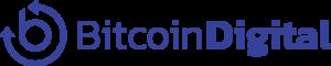 bitcoin-digital