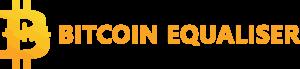bitcoin-equaliser