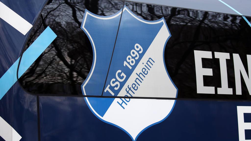 TSG Hoffenheim verstärkt Engagement im Klimaschutz