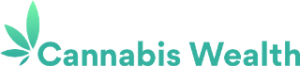 cannabis-wealth-investing-review-1
