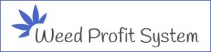 weedprofitsystem-logo-1