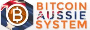 bitcoin-aussie-system-logo