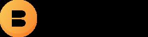 bitcoin-bank-logo