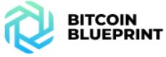 bitcoin-blueprint-logo-2