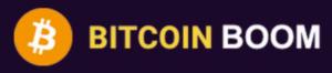 bitcoin-boom-logo