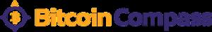 bitcoin-compass-logo
