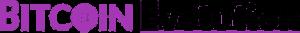 bitcoin-evolution-logo-2