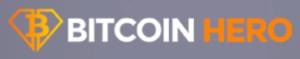bitcoin-hero-logo