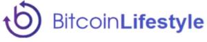 bitcoin-lifestyle-logo