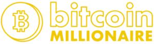 bitcoin-millionaire-logo