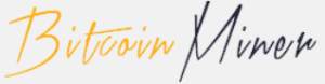 bitcoin-miner-logo