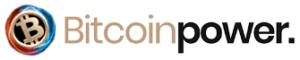 bitcoin-power-logo