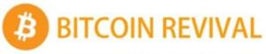 bitcoin-revival-logo