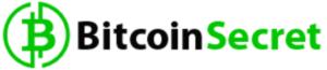 bitcoin-secret-logo