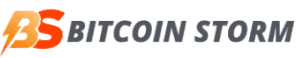 bitcoin-storm-logo