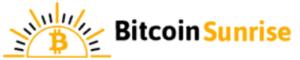bitcoin-sunrise-logo