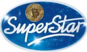 bitcoin-superstar-logo
