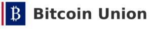 bitcoin-union-logo