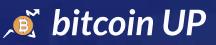 bitcoin-up-logo-1
