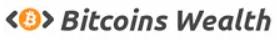 bitcoin-wealth-logo