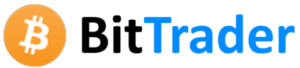 bittrader-logo