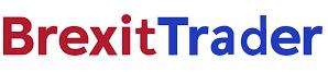 brexit-trader-logo
