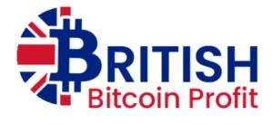 british-bitcoin-profit-logo