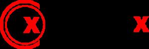 crypt-ex-logo