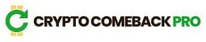 crypto-comeback-pro-logo
