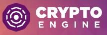 crypto-engine-logo-1