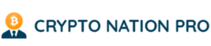 crypto-nation-pro-logo
