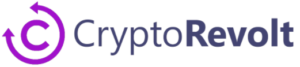 crypto-revolt-logo