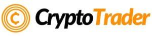 crypto-trader-logo