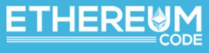 ethereum-code-logo
