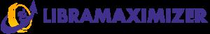 libra-maximizer-logo
