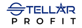 stellar-profit-logo