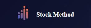 stock-method-logo