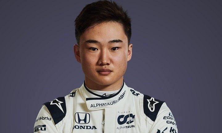lowest-paid-formula-1-drivers-720x430