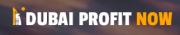 dubai-profit-now-1