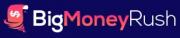 big-money-rush-logo