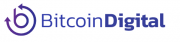 bitcoin-digital-logo