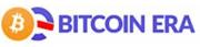 bitcoin-era-logo-1