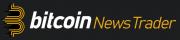 bitcoin-news-trader-logo