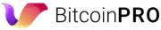 bitcoin-pro-logo