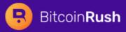bitcoin-rush-logo-1