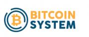bitcoin-system-logo