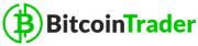 bitcoin-trader-logo