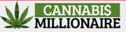 cannabis-millionaire-logo-2