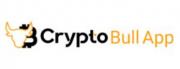 crypto-bull-logo