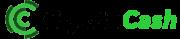 crypto-cash-logo